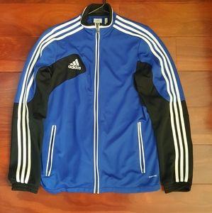 Adidas Clima Cool jacket